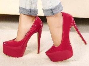10 засобів, щоб відновити блиск взуття