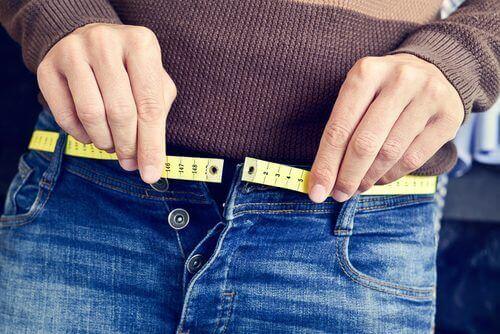 погані харчові звички призводять до ожиріння