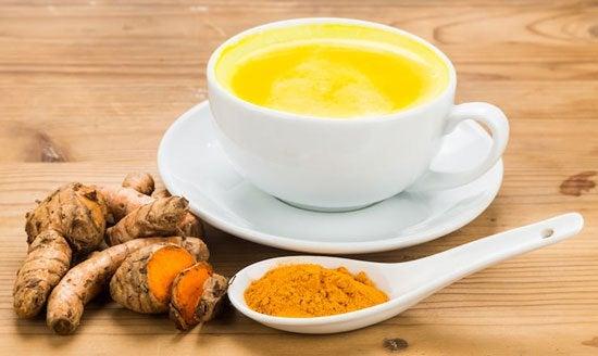 чай для покращення метаболізму