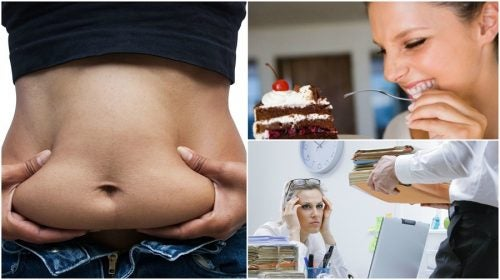Неправильна поведінка при схудненні. 6 помилок уранці