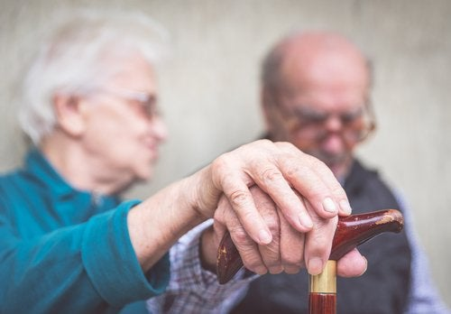 переваги кориці для хвороби Альцгеймера