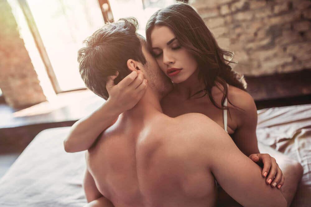 mogu-li-ya-zanyatsya-seksom-s-kem-libo-test