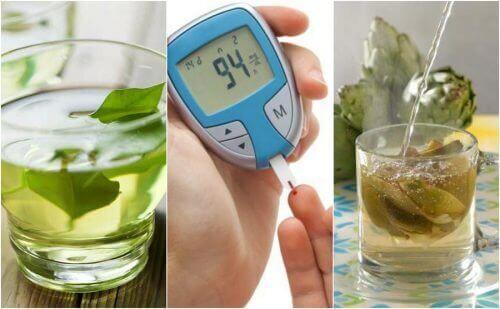 Як тримати рівень цукру в крові під контролем: 5 порад