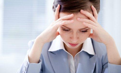 як відрізнити нічні головні болі