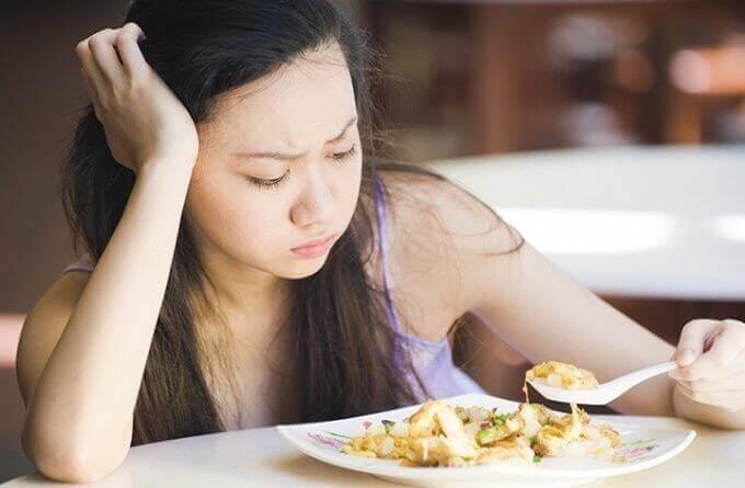 властивості колагену для травлення
