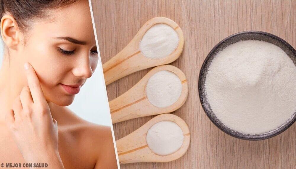 Властивості колагену: 7 переваг щоденного споживання