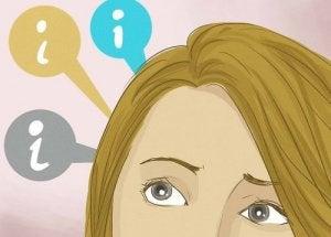 5 поряд, як доглядати за шкірою під час менопаузи
