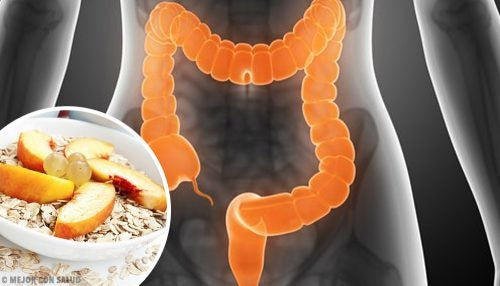 Ось що потрібно їсти, щоб лікувати синдром подразненого кишечника