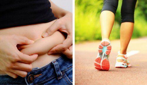 4 причини щодня ходити на прогулянку