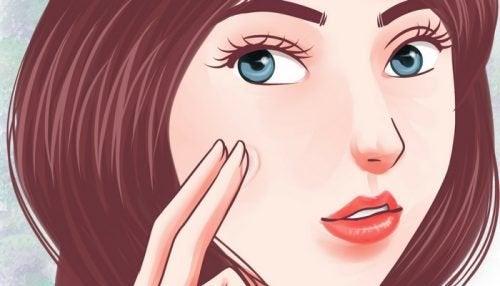 6 секретів харчування, щоб мати ідеальну шкіру