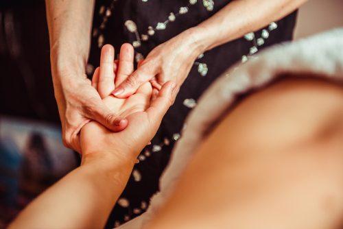 остеоартрит та діагностування ревматичних захворювань