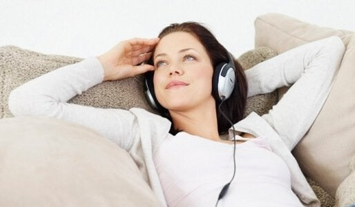 як правильно відпочивати
