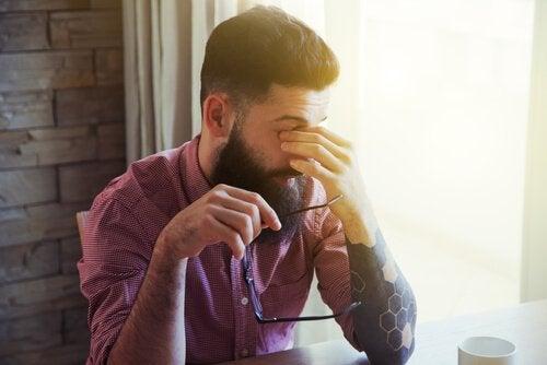 11 порад, щоб добре спати та прокидатися оновленими
