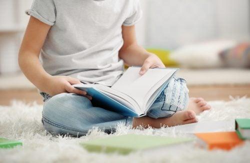 методи лікування дислексії