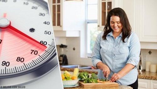 Чи підходить дієта Дюкана людям з ожирінням?