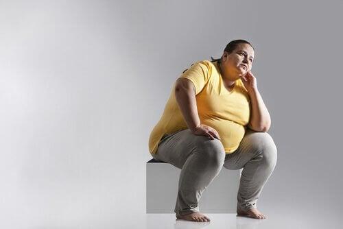 дієта Дюкана для людей з ожирінням