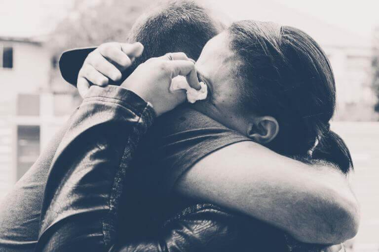 залишаєтеся в стосунках через провину