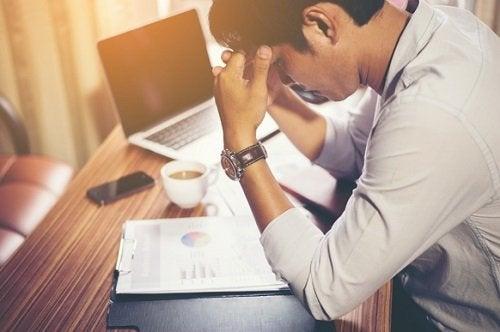 Заходи для зниження частоти виникнення стресового болю