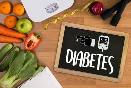 взаємозв'язок діабету та розладів сну