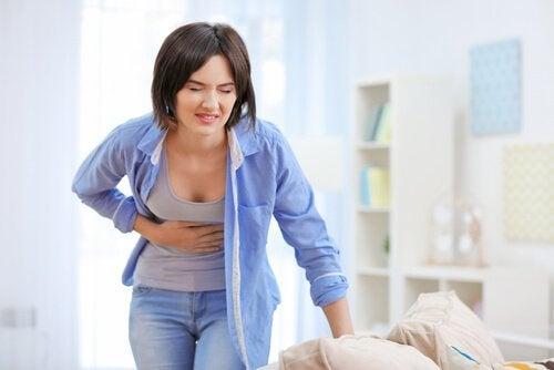 як лікувати токсичність печінки