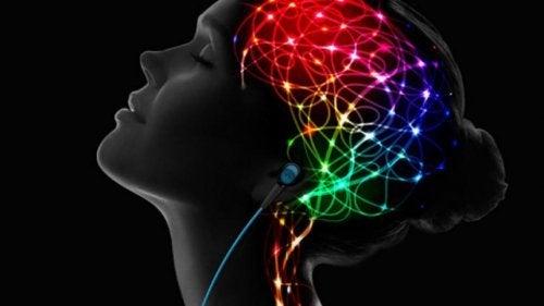 3 способи покращити мозкову активність та перебороти депресію