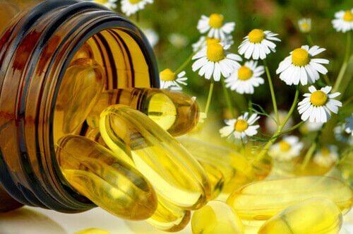 Що відбувається через надлишок вітаміну D в організмі?