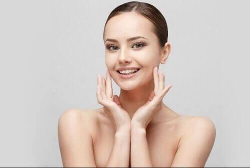 щоденні масажі шиї