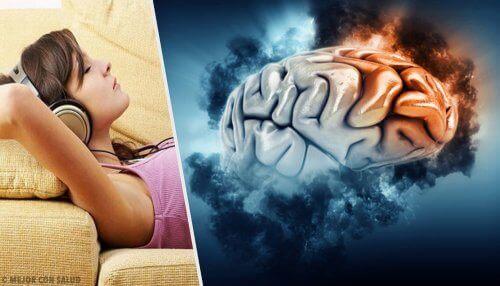 Поради для покращення пам'яті