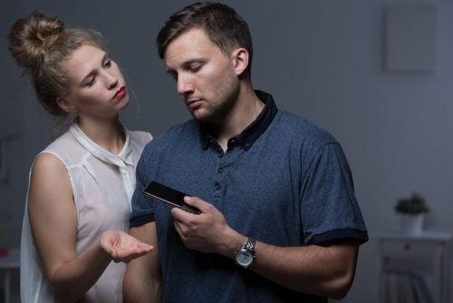 5 дій, які призведуть до розпаду стосунків