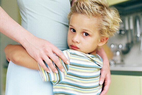 токсичні сім'ї та діти