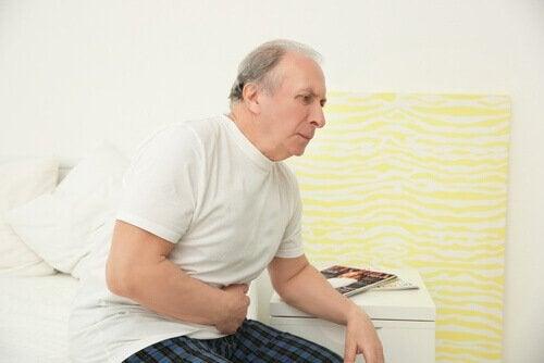 симптоми отруєння вітаміном D