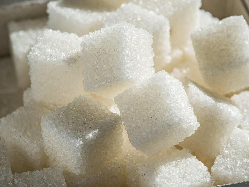 цукор шкідливий для сну