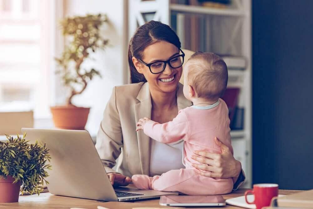 материнство після 35