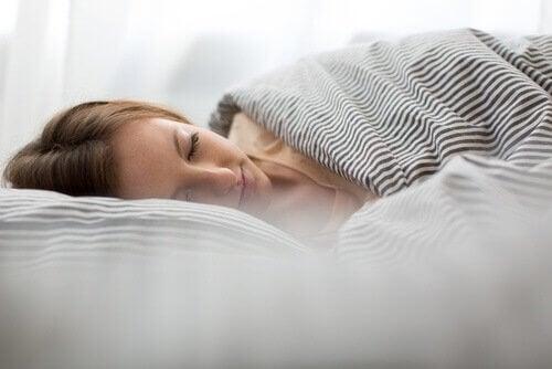 якість сну при діабеті