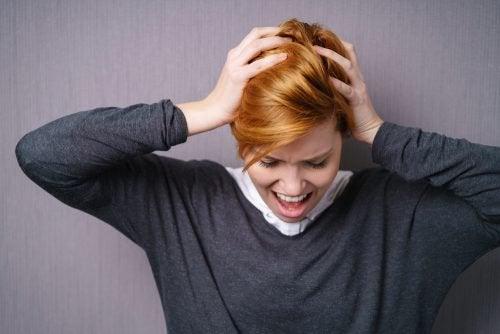 емоційне виснаження поради