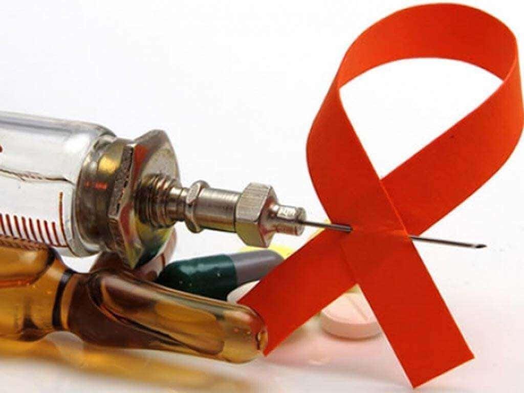 Вакцина проти ВІЛ/СНІДу незабаром буде перевірена