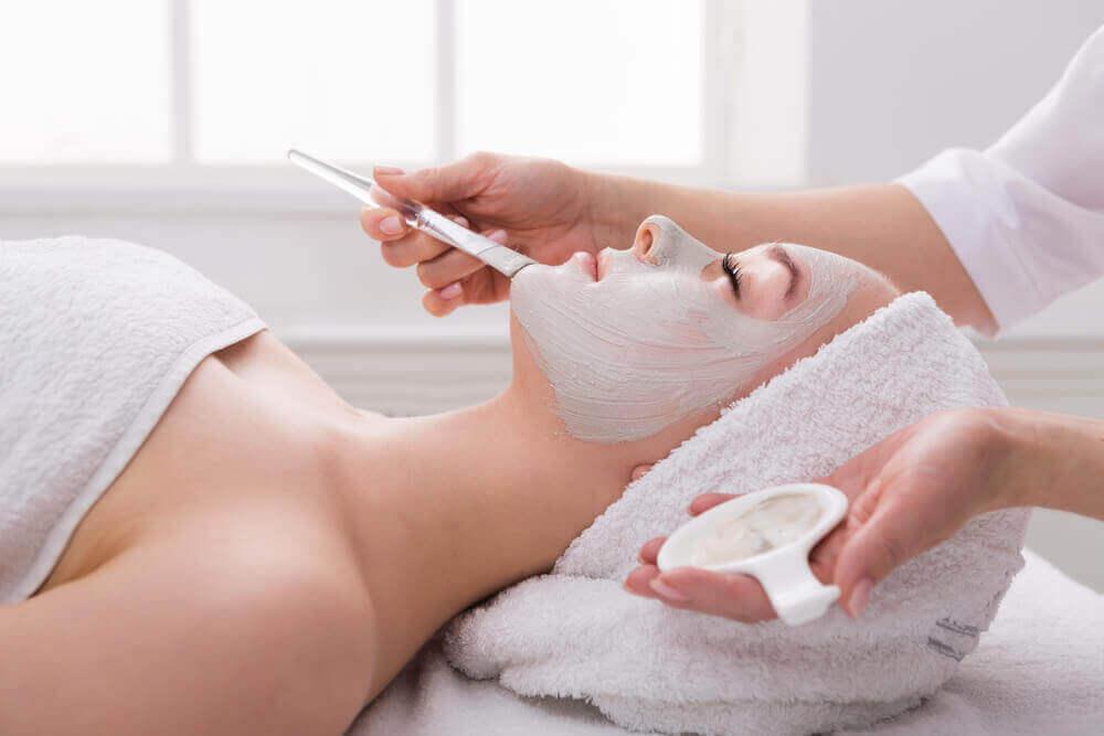 Як отримати природний ефект підтягування шкіри