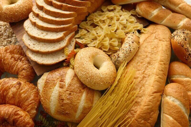 їжа, яка погіршує метаболізм