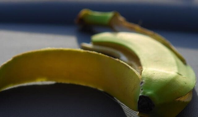 банани та плантани: відмінності