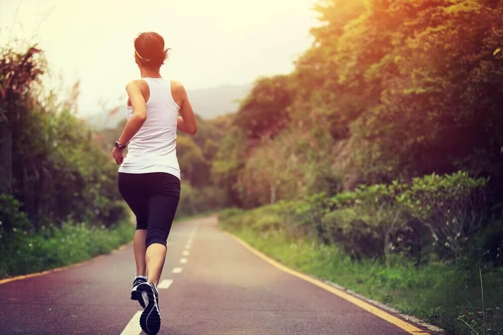 спорт для лікування гіпотиреоїдизму