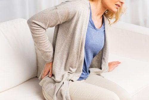 тепло допоможе позбутися каменів у нирках