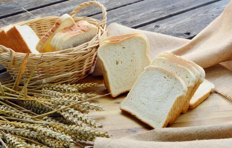 Який дієтичний хліб є найкориснішим?