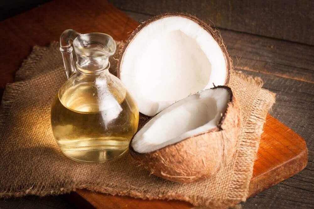 засоби для лікування грибка шкіри