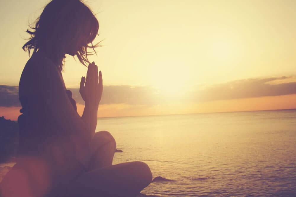 як контролювати емоційне виснаження