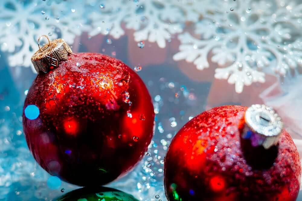 як не святкувати Різдво