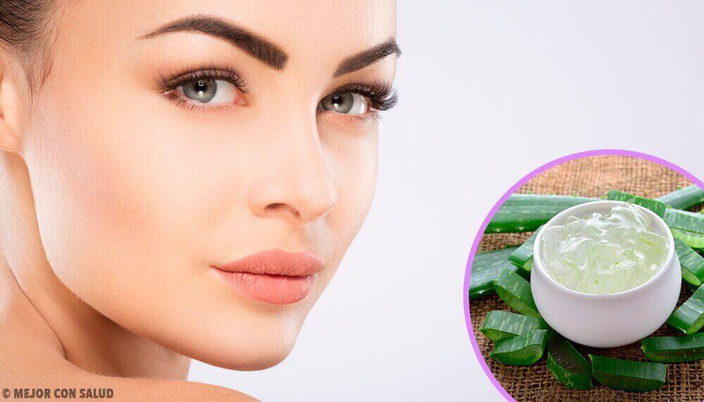 4 домашні нічні креми для ідеальної шкіри