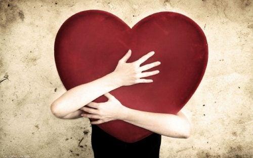 серцева чакра