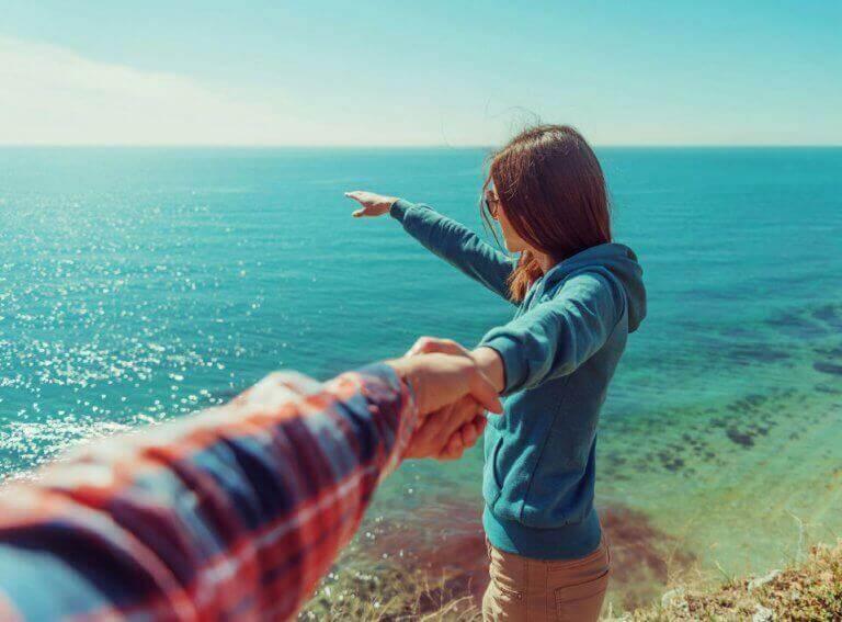 Як пари можуть подолати зраду?