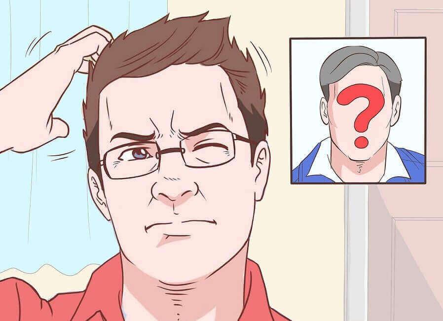 Початок хвороби Альцгеймера: чи можна його зупинити?