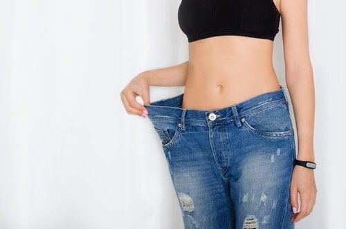 3 способи легко схуднути